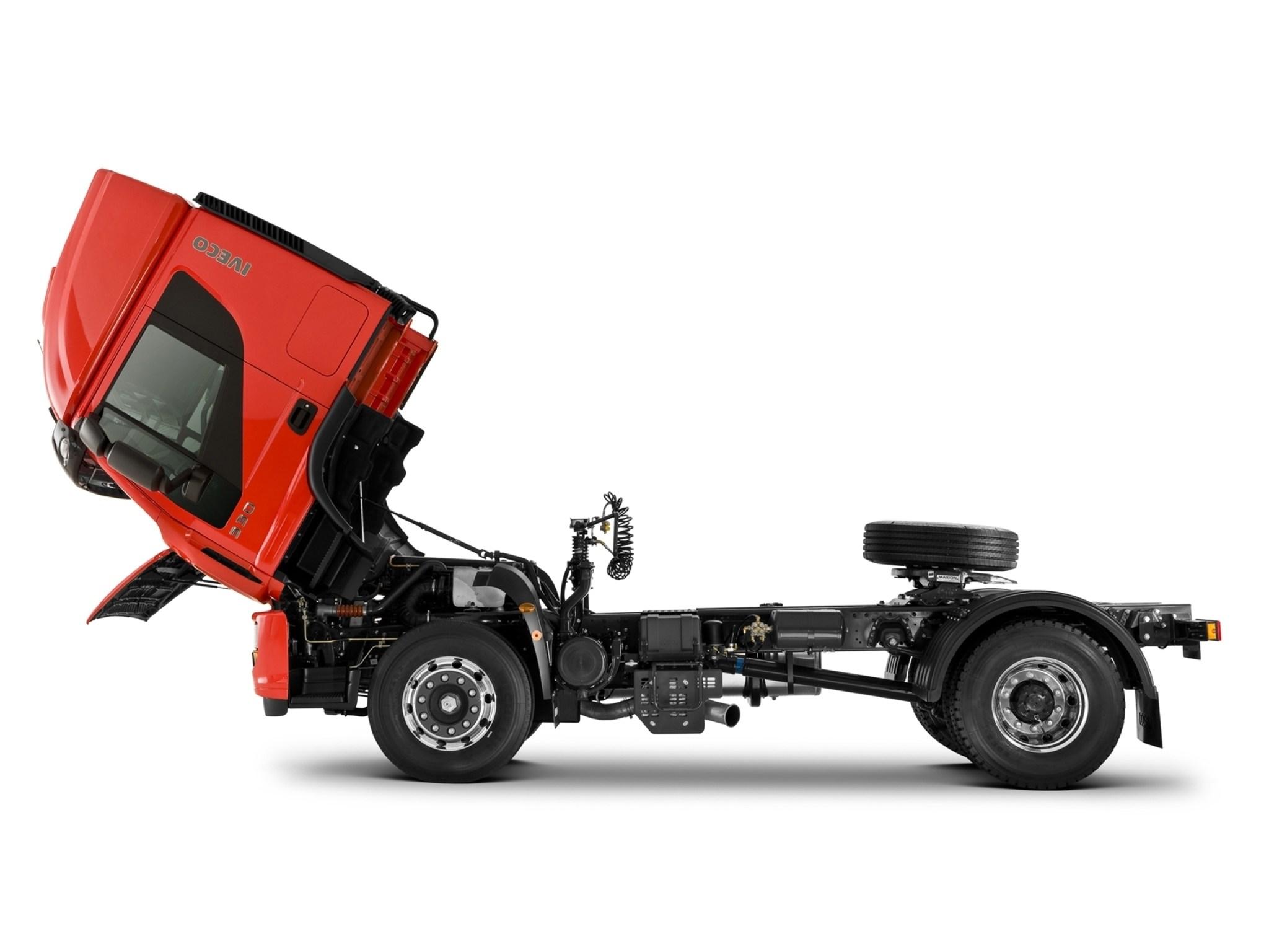 encontra tu camion camiones usados recorre las rutas argentinas transporte iveco concesionario iveco concesionario usados financiación mar del plata, cursor, iveco, punto truck