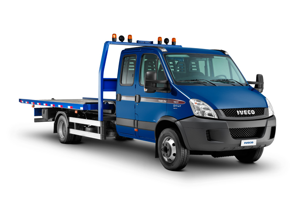 Iveco daily, camiones usados, recorre las rutas argentinas transporte iveco concesionario iveco, financiación, mar del plata