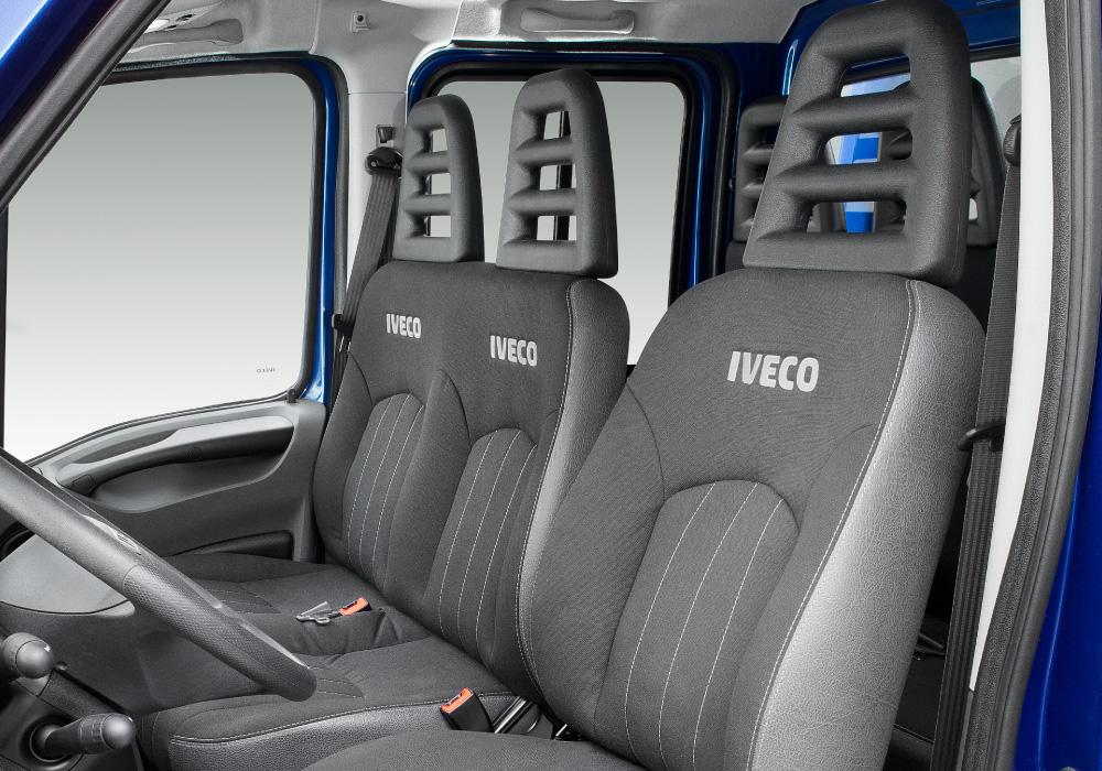 recorre las rutas argentinas transporte iveco concesionario iveco concesionario usados financiación mar del plata