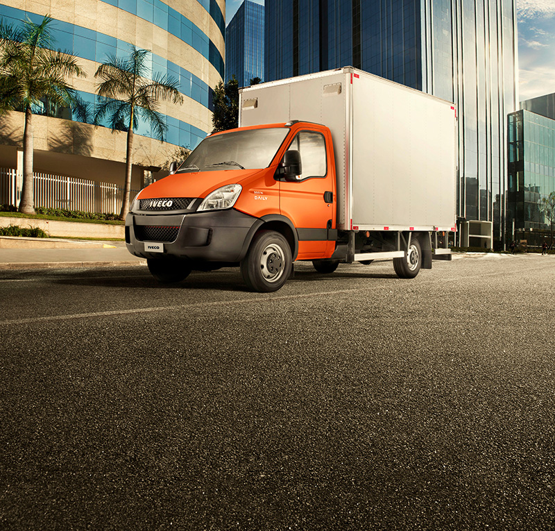 encontra tu camion camiones usados recorre las rutas argentinas transporte iveco concesionario iveco concesionario usados financiación mar del plata daily iveco