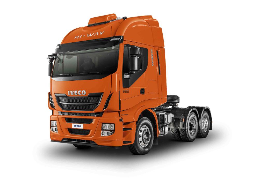 encontra tu camion camiones usados recorre las rutas argentinas transporte iveco concesionario iveco concesionario usados financiación mar del plata hi-way punto truck