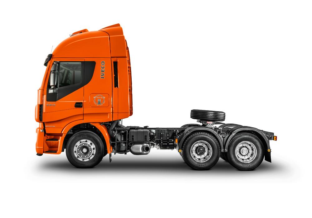 encontra tu camion camiones usados recorre las rutas argentinas transporte iveco concesionario iveco concesionario usados financiación mar del plata