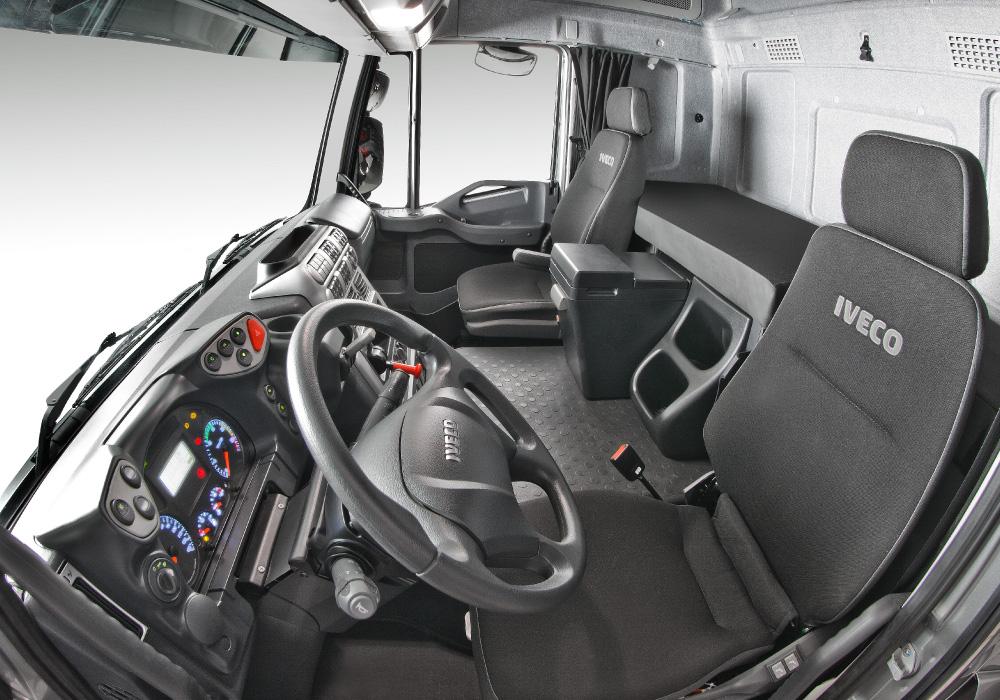 encontra tu camion camiones usados recorre las rutas argentinas transporte iveco concesionario iveco concesionario usados financiación mar del plata punto truck