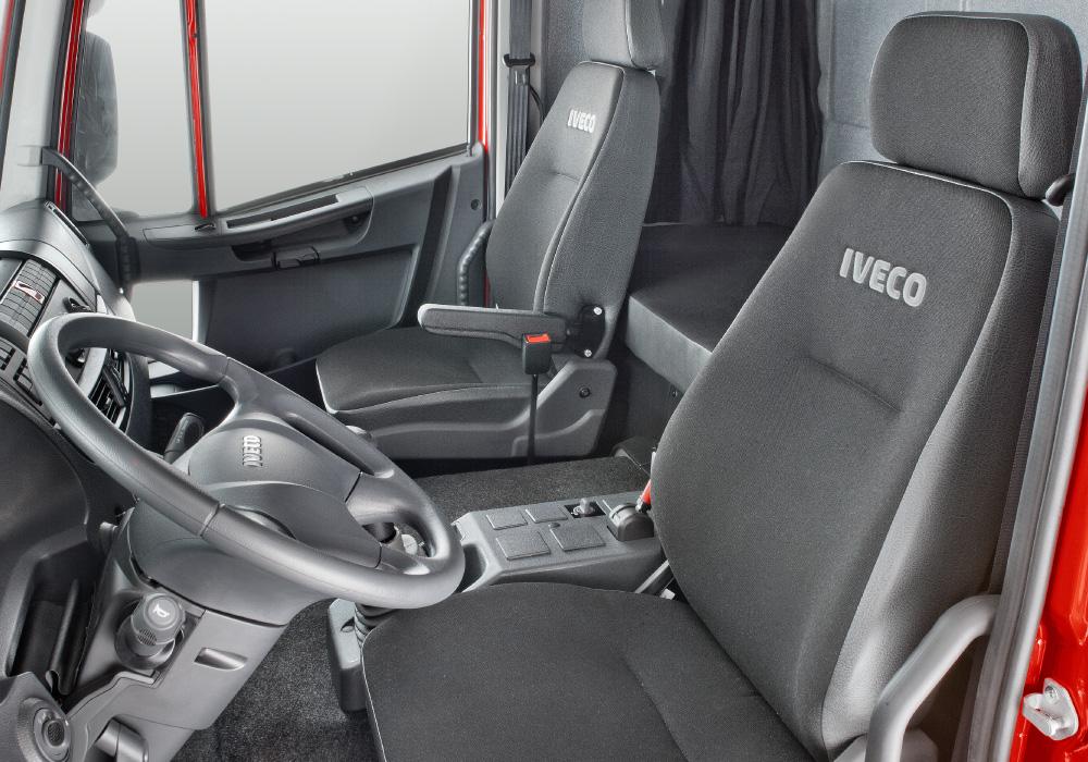 encontra tu camion camiones usados recorre las rutas argentinas transporte iveco concesionario iveco concesionario usados, tector attack, financiación mar del plata